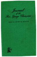 Journal_ofthe_Rev_George_Champion.pdf