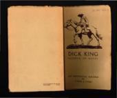 Eyre__Cyril_J._Dick_King_Saviour__1932..pdf
