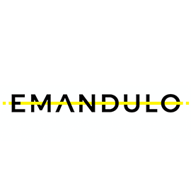 EMANDULO - Presentations and Podcasts